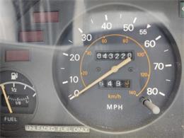 1982 Datsun 280Z (CC-1355564) for sale in Miami, Florida