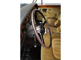 1974 Bentley Turbo R (CC-1355575) for sale in Carey, Illinois