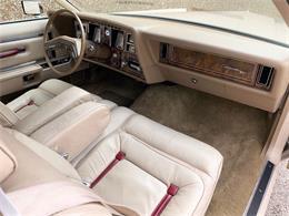 1978 Lincoln Continental (CC-1355579) for sale in Carey, Illinois