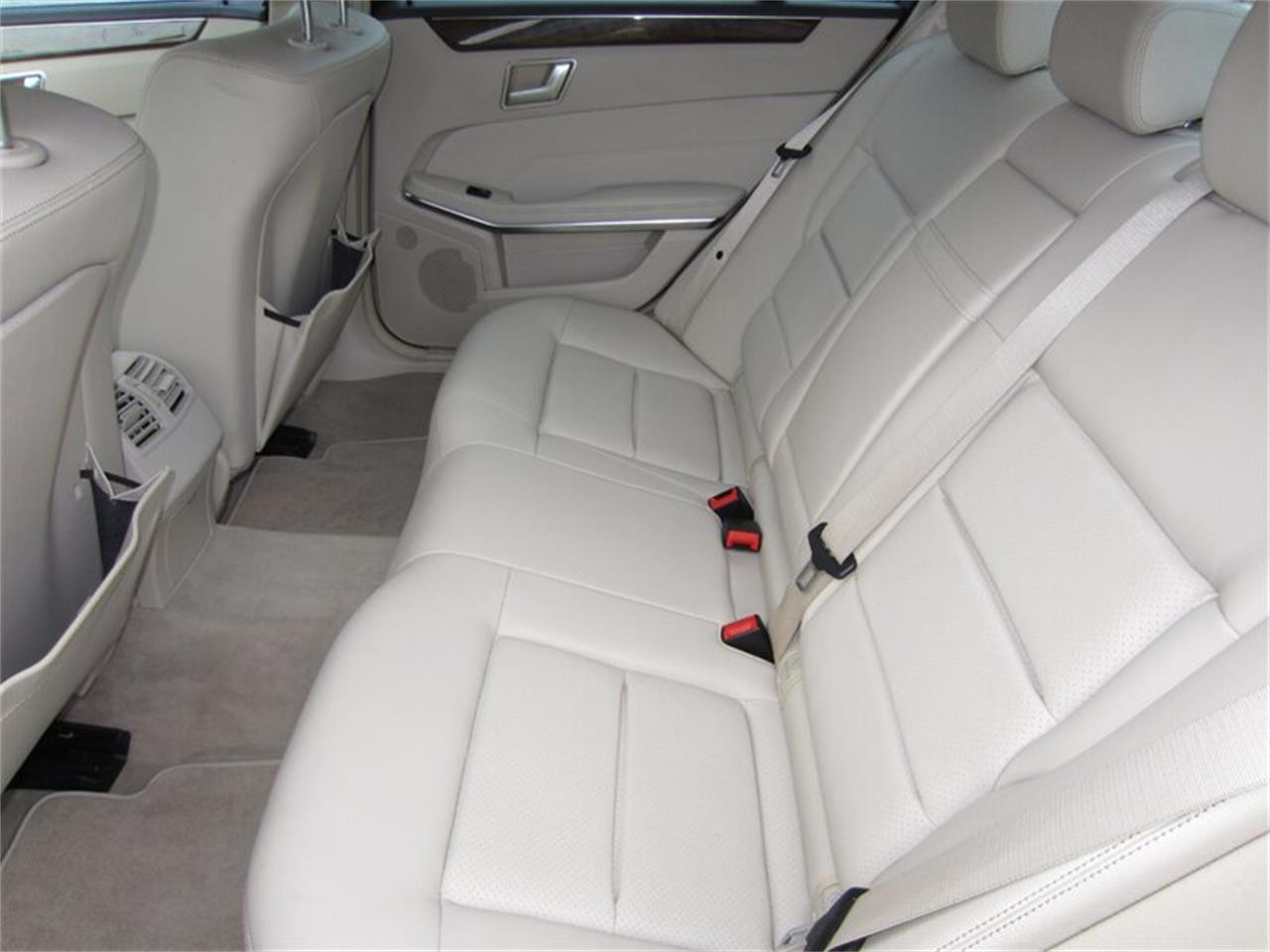 2014 Mercedes-Benz E-Class (CC-1355614) for sale in Delray Beach, Florida