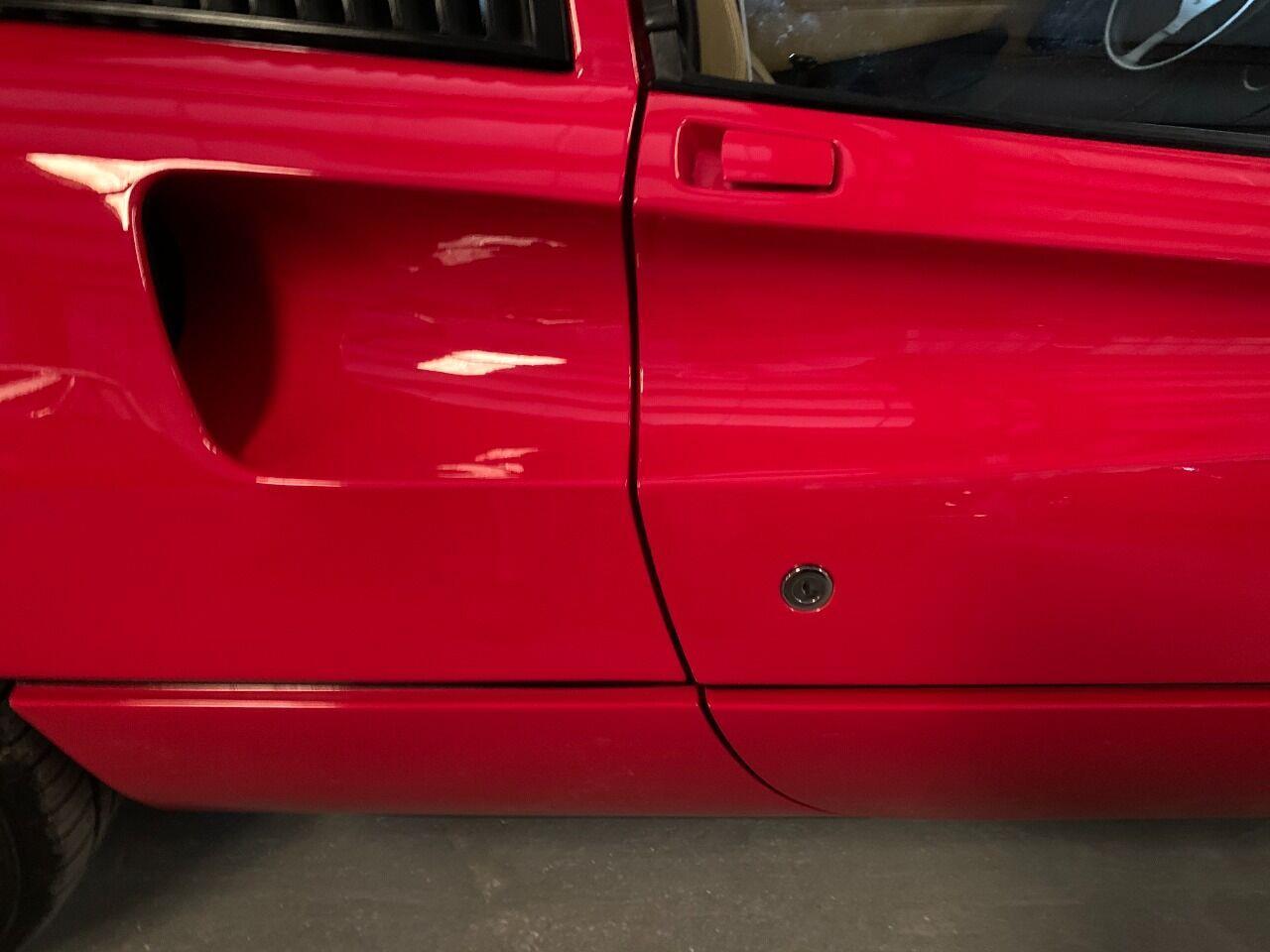 1988 Ferrari 328 GTS (CC-1355630) for sale in Sarasota, Florida