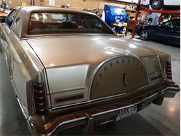 1978 Lincoln Mark V (CC-1355634) for sale in Tampa, Florida