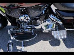 2004 Harley-Davidson Motorcycle (CC-1355653) for sale in Cadillac, Michigan