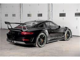 2019 Porsche 911 (CC-1355656) for sale in Cadillac, Michigan