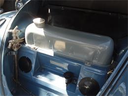 1959 Volkswagen Beetle (CC-1350568) for sale in Yuba City, California