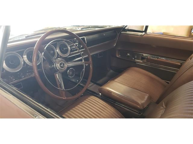 1967 Dodge Charger (CC-1355778) for sale in Stockton, California