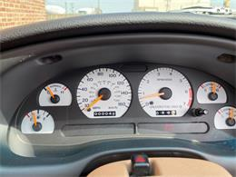 1994 Ford Mustang SVT Cobra (CC-1355811) for sale in Addison, Illinois