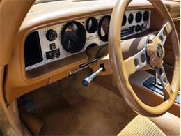 1979 Pontiac Firebird Trans Am (CC-1355829) for sale in Addison, Illinois