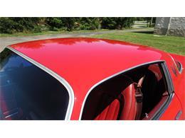 1979 Pontiac Firebird Trans Am (CC-1355862) for sale in Milford, Ohio