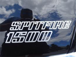 1978 Triumph Spitfire (CC-1355868) for sale in O'Fallon, Illinois