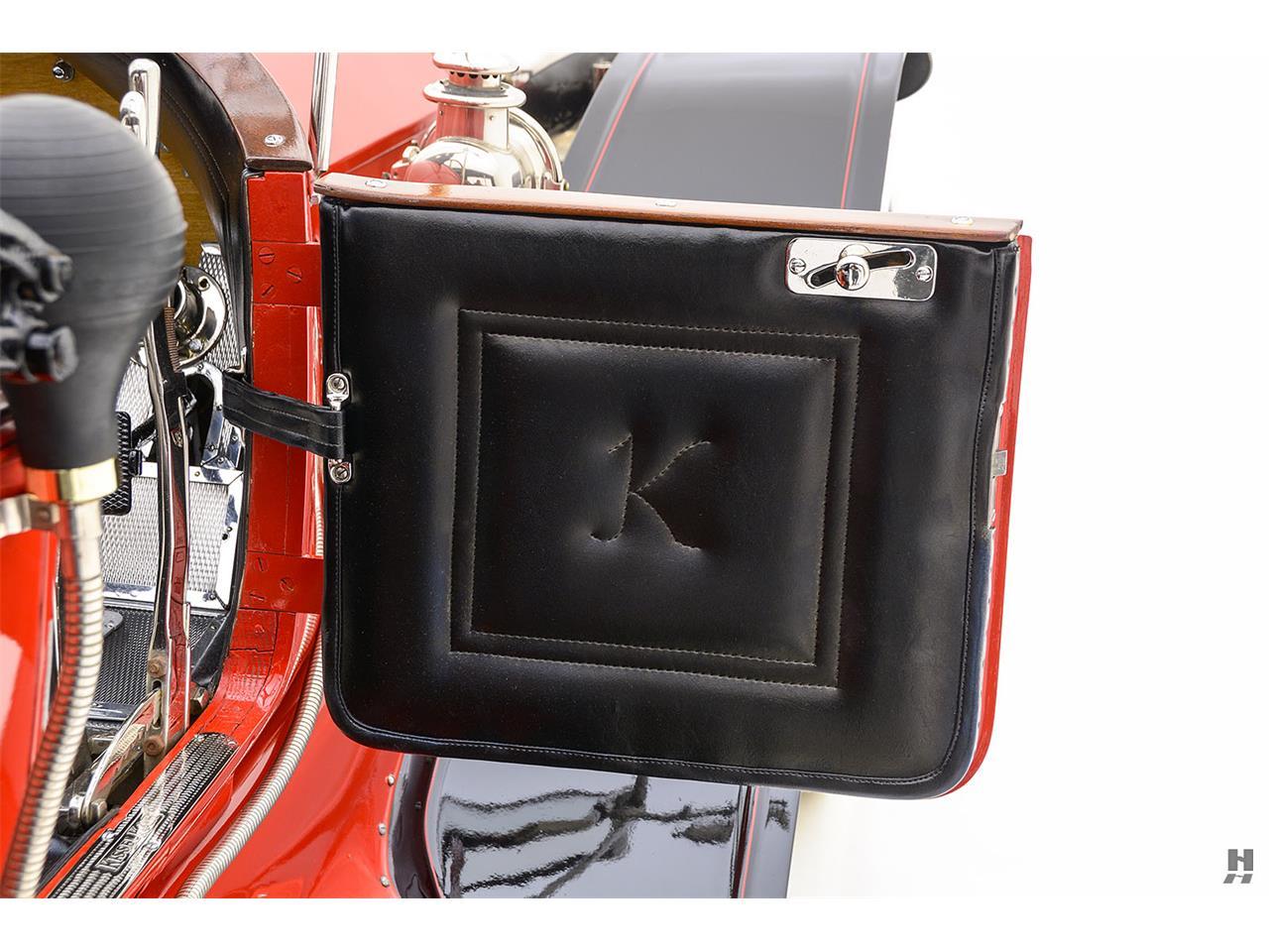 1912 Kissel Semi-Racer (CC-1355886) for sale in Saint Louis, Missouri