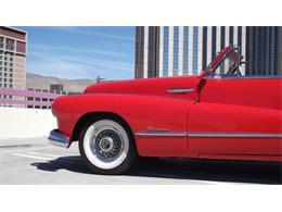 1947 Buick Roadmaster (CC-1355910) for sale in Reno, Nevada