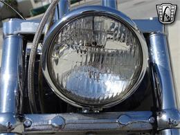1980 Harley-Davidson FXE (CC-1355913) for sale in O'Fallon, Illinois