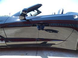 2014 Chevrolet Corvette (CC-1355985) for sale in O'Fallon, Illinois