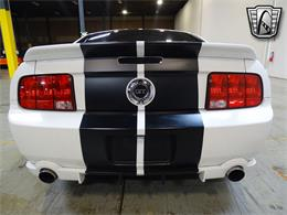 2005 Ford Mustang (CC-1356002) for sale in O'Fallon, Illinois