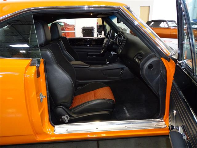 1969 Plymouth Road Runner (CC-1356003) for sale in O'Fallon, Illinois