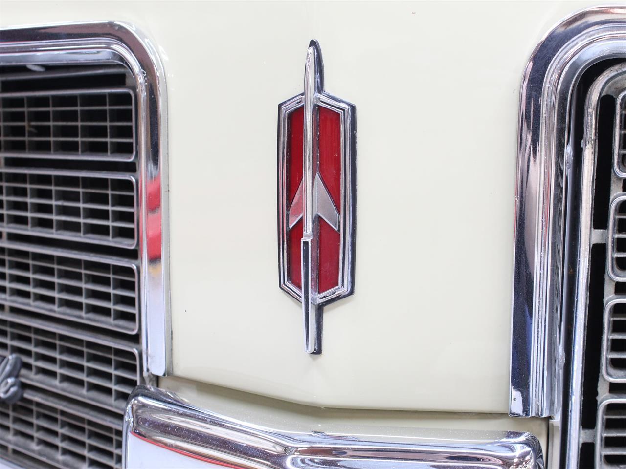 1971 Oldsmobile Delta 88 (CC-1356073) for sale in Christiansburg, Virginia