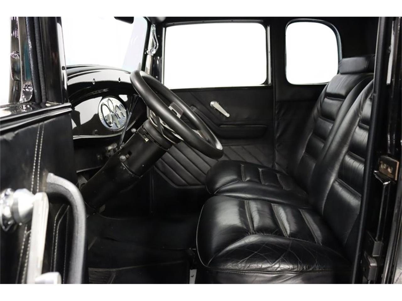 1932 Ford 5-Window Coupe (CC-1356075) for sale in Ft Worth, Texas