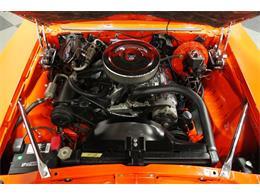 1969 Pontiac Firebird (CC-1356093) for sale in Lavergne, Tennessee