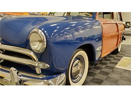 1949 Ford 2-Dr Coupe (CC-1356105) for sale in Mankato, Minnesota