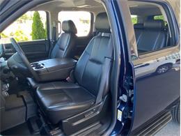 2009 Chevrolet Suburban (CC-1356125) for sale in Lenoir City, Tennessee