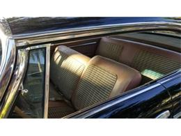 1962 Chrysler 300 (CC-1356136) for sale in Cadillac, Michigan