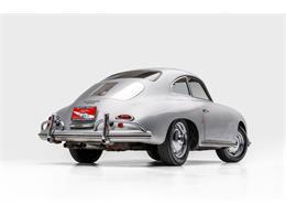 1959 Porsche 356A (CC-1356175) for sale in Costa Mesa, California