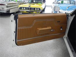 1972 Chevrolet Malibu (CC-1356199) for sale in Celina, Ohio