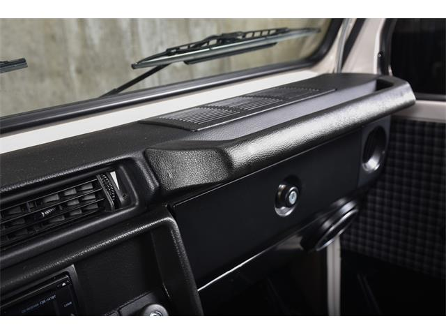 1984 Mercedes-Benz 280 (CC-1356236) for sale in Valley Stream, New York