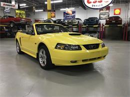 2003 Ford Mustang (CC-1356258) for sale in Dundas, Ontario