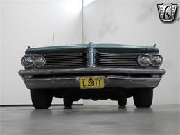 1962 Pontiac Bonneville (CC-1356285) for sale in O'Fallon, Illinois