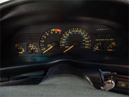 1993 Chevrolet Camaro (CC-1356289) for sale in O'Fallon, Illinois