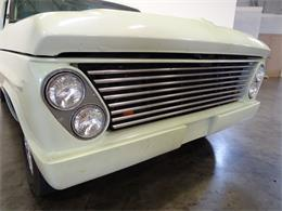 1969 Ford F100 (CC-1356290) for sale in O'Fallon, Illinois
