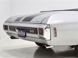 1970 Chevrolet Chevelle (CC-1356317) for sale in Macedonia, Ohio