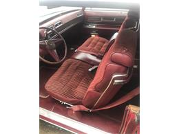 1975 Cadillac Coupe DeVille (CC-1356331) for sale in Denison, Texas