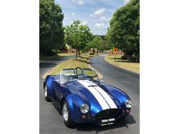 1965 Superformance MKIII (CC-1356349) for sale in Alpharetta, Georgia