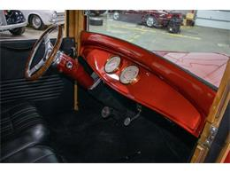 1929 Ford Model A (CC-1356358) for sale in Kentwood, Michigan