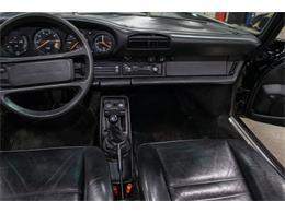 1985 Porsche 911 (CC-1356361) for sale in Kentwood, Michigan