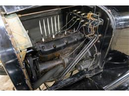 1925 Ford Model T (CC-1356363) for sale in Kentwood, Michigan