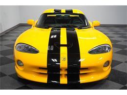 2001 Dodge Viper (CC-1356368) for sale in Mesa, Arizona