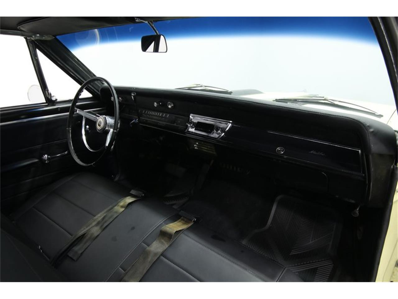 1966 Chevrolet Chevelle (CC-1356373) for sale in Lutz, Florida