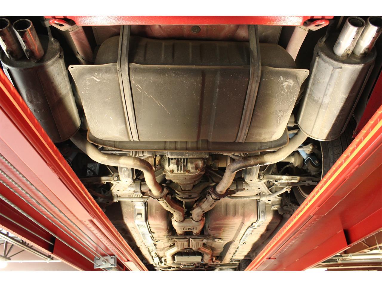 1989 Nissan Fairlady (CC-1356374) for sale in Christiansburg, Virginia