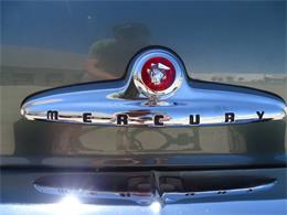 1949 Mercury Coupe (CC-1356387) for sale in O'Fallon, Illinois