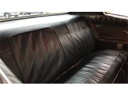 1973 Dodge Charger (CC-1356404) for sale in Mankato, Minnesota