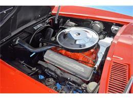 1963 Chevrolet Corvette (CC-1350641) for sale in Springfield, Ohio