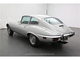 1971 Jaguar XKE (CC-1356413) for sale in Beverly Hills, California