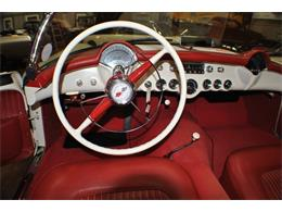 1953 Chevrolet Corvette (CC-1350642) for sale in Charlotte, North Carolina