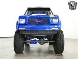 1987 GMC Jimmy (CC-1356437) for sale in O'Fallon, Illinois