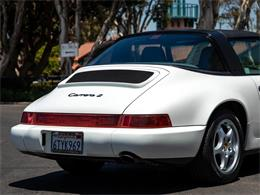 1992 Porsche 964 (CC-1356439) for sale in Marina Del Rey, California
