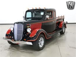 1936 Ford Pickup (CC-1356442) for sale in O'Fallon, Illinois